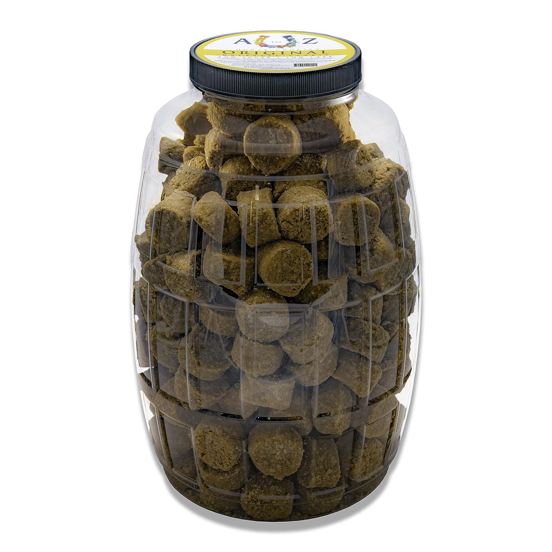 15 lbs Jar