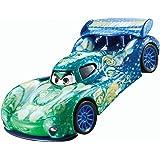 Disney/Pixar Cars Carla Veloso Diecast Vehicle