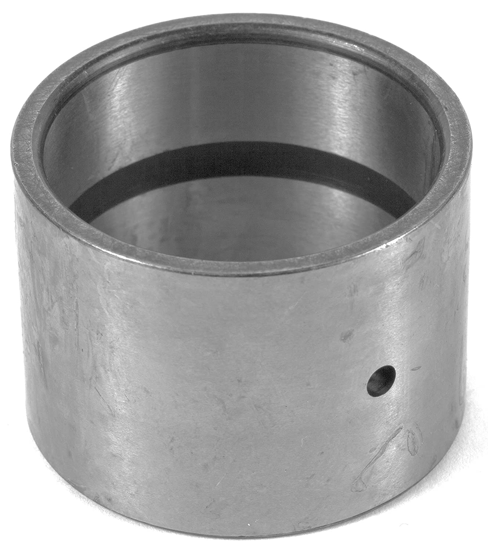 Inner Ring Races Miller Bearings SMI IRR-1-1//8 Smith Bearing IRR-1 1//8 Ancillary Bearings