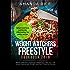 Weight Watchers Freestyle Cookbook 2018: Weight Watchers Freestyle Cookbook to Help You Lose Weight Rapidly with Weight Watchers Freestyle Recipes