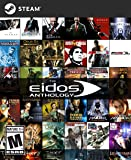 Eidos Anthology [Online Game Code]