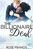 The Billionaire Deal (Secrets & Deception Book 2)