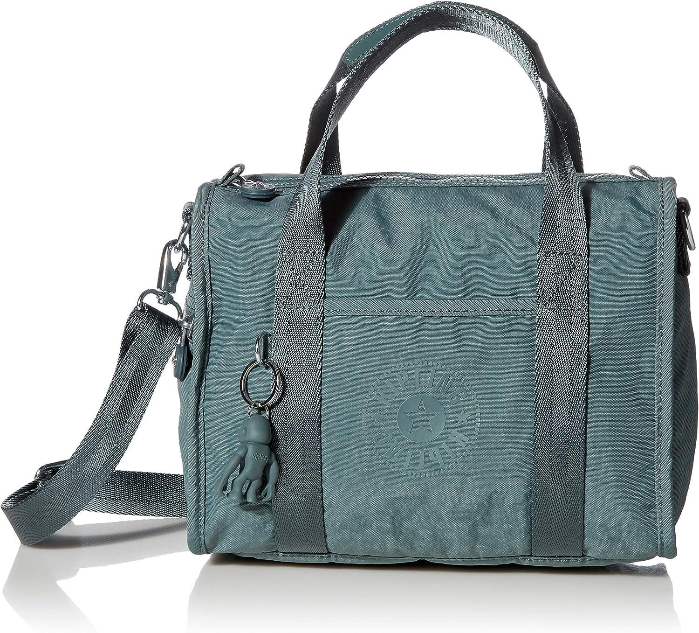 Kipling Women's Silesia Small Duffle Bag
