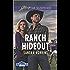 Ranch Hideout (Smoky Mountain Secrets)