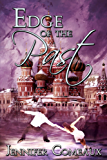 Edge of the Past (Edge Series Book 2)