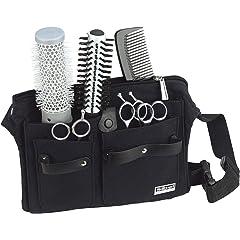 Bolsas y cajas de herramientas