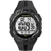 Marathon by Timex Full-Size Watch (TW5K94800) - $27