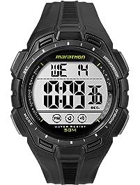 9c91907e1cb Marathon by Timex Full-Size Watch