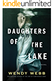 Daughters of the Lake (English Edition)