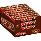 Rolo Chocolate Tube x 36