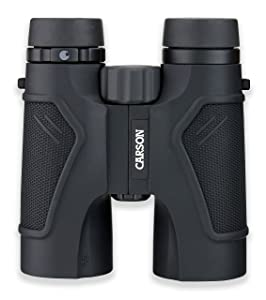 Best 8x42 binoculars for hunting