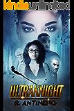 Ultraknight