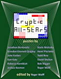 Cryptic All-Stars, Volume 3