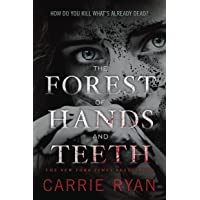 Forest of Hands and Teeth: 01