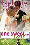 One Sweet Day: A Hope Falls Novella