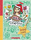 Christmas Chaos (Ella Diaries)