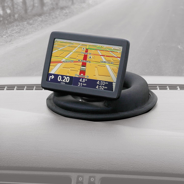 SCOSCHE GPSDM GPS Dashboard Mat