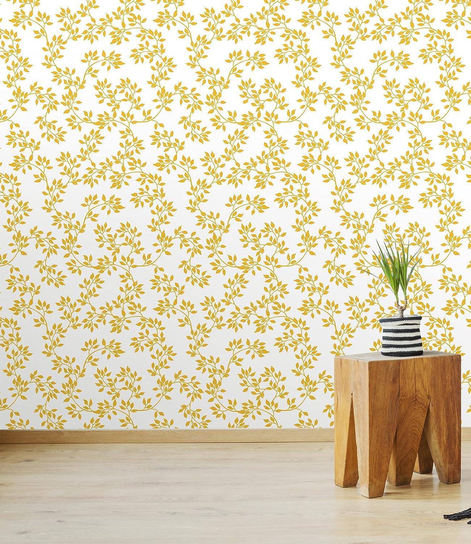 Enchanting Temporary Wall Decor Photos - Art & Wall Decor ...