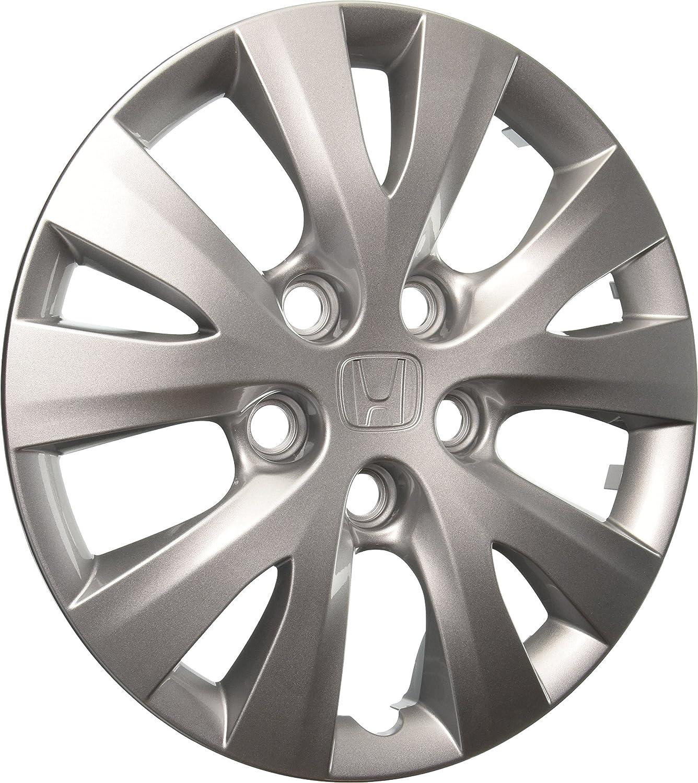 Honda Genuine (44733-TR0-A01) 15' Wheel Cover