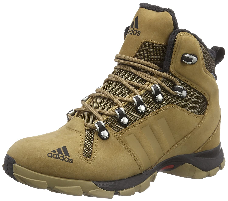 59f9ed045e6 adidas Snowtrail Climaproof