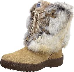 Pajar Womens Livia Boot