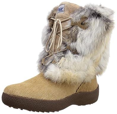 pajar  's livia botte bottes pour pour pour la neige f5958a