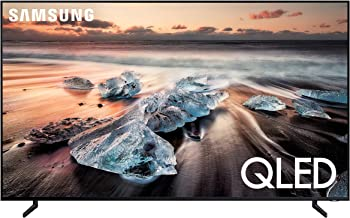 Samsung QN82Q900RB 82