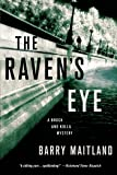 The Raven's Eye (Brock and Kolla Mysteries)