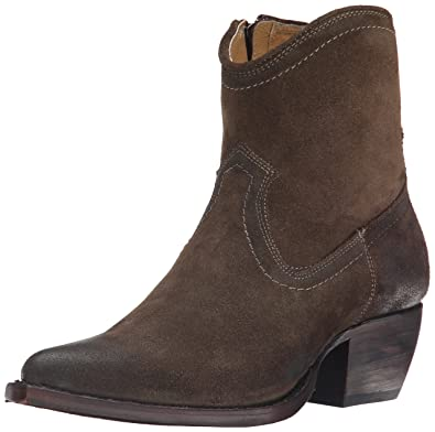 Women's Sacha Short Boot