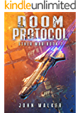Doom Protocol: Ether War Book 7