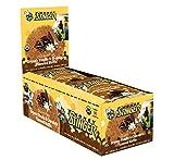 Honey Stinger Organic Gluten Free