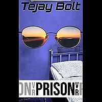 Prison VR (English Edition)