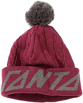2bc02b013c2 Santa Cruz XL Strip Men s Hat Wine One Size  Amazon.co.uk  Clothing