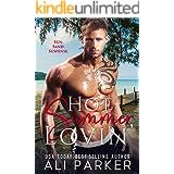 Hot Summer Lovin' (One Hot Summer Book 1)