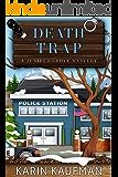 Death Trap (Juniper Grove Cozy Mystery Book 7)