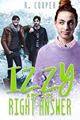 Izzy and the Right Answer Kindle Edition