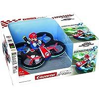Carrera RC Nintendo Mario Quadcopter