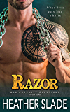 Razor (K19 Security Solutions)