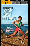 Corre como un etíope (Deportes)