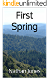 First Spring (Nuclear Winter Book 2)