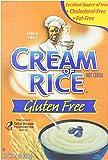 Cream Of Rice, 14 oz