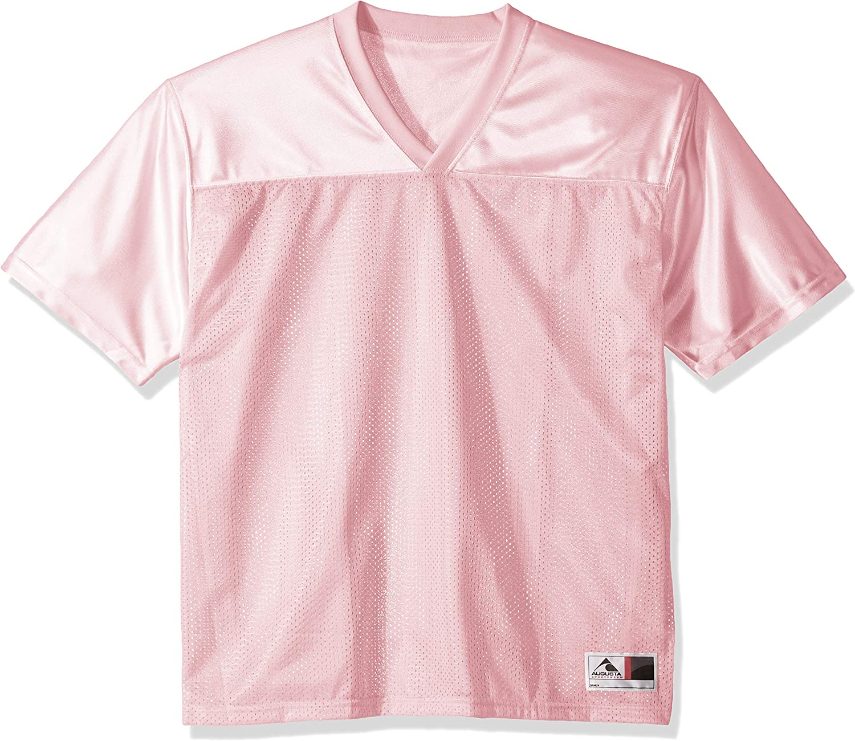 Augusta Sportswear Men's Augusta Stadium Replica Jersey