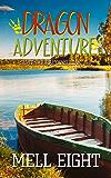 Dragon Adventure (Supernatural Consultant )