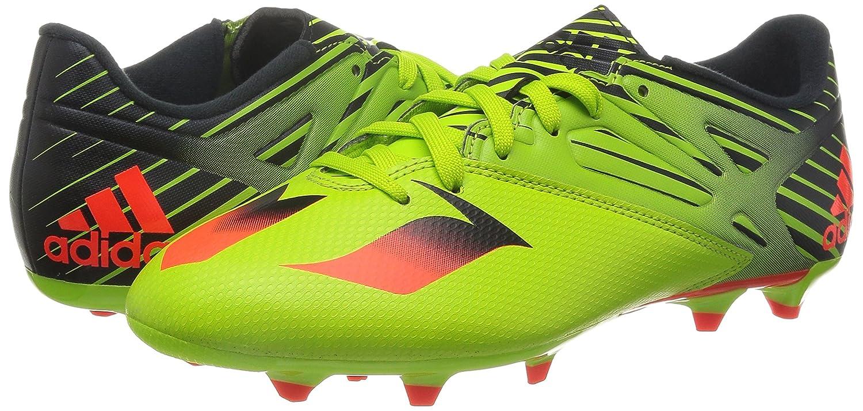 Adidas Messi 15.3 Botas z4h9R7fz