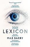 Lexicon (English Edition)