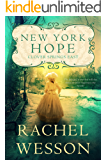 New York Hope: Clover Springs East Book 3