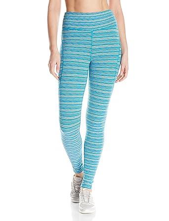1bd37467f35 SHAPE activewear Women s S Legging at Amazon Women s Clothing store