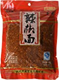 Sichuan Red Chili Powder - Savory Spicy (1lb. 454g)