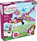 K'NEX Mighty Makers - Up, Up and Away Building Set