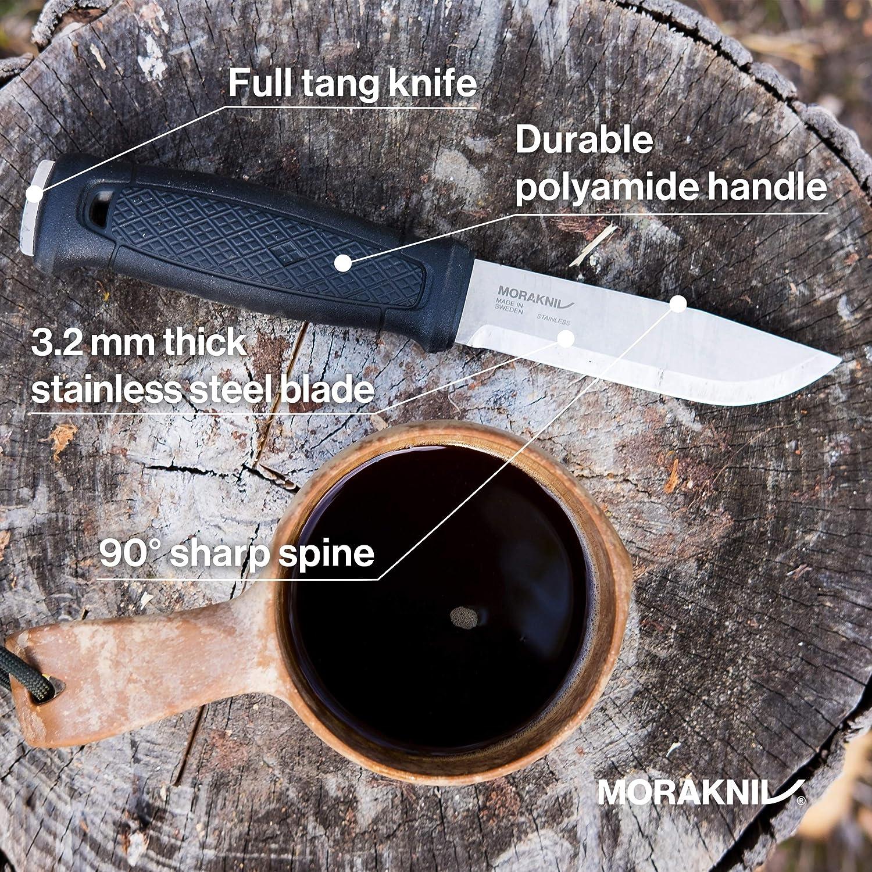 Morakniv-Garberg-Fixed-Blade-Knife-Post-Image